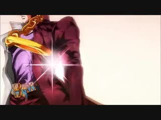file:///storage/emulated/0/Download/JJBA - Fighting Gold! - Except it is the ultimate JoJo's OP (AMV).mp4