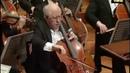 Concierto Para Cello de Antonin Dvořák en B menor - Rostropovich