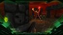 Brutal DOOM v21 Extermination Day Latest Build (bd21rc2b): Level 28 [100% secrets]