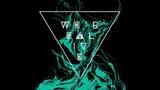 Band Of Skulls - We're Alive