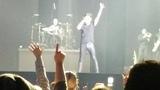 Panic! At The Disco Roaring 20s Live Austin, TX