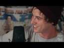 """APTV Acoustic Session: State Champs - """"If I'm Lucky"""""""