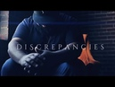 Discrepancies - Not Alone (Official Video)