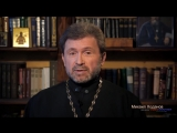 Левиафан священник о феномене власти