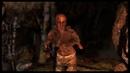 Far Cry Primal - Прохождение : Чокнутый старик.