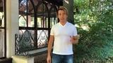 Максим Галкин on Instagram Дорогие друзья, совсем скоро я стану гостем Басты @bastaakanoggano в его шоу GazLive. Пишите вопросы, мои ответы на ко...