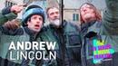 RIDE WITH NORMAN REEDUS Season 3 Trailer | AMC Bike Series