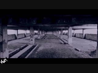 Alan Walker - New Energy (New Official 2019)