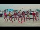 50 Cent Feat. Olivia - Candy Shop (N_joy Vs Velche(360P).mp4