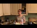 Анна Шопен Самый смешной ролик про раздельный сбор