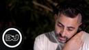 Darius Syrossian Live from DJMagHQ Ibiza