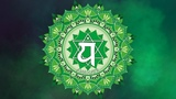 Heart Chakra Healing Meditation Music Unblock Love Energy Open Anahata Powerful Vibrations