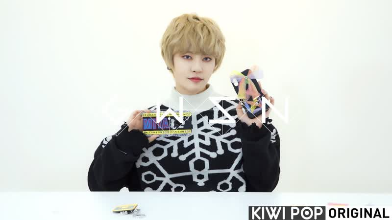 0to1CAM Making phone cases and keychains with Golden hand Miya RUS SUB