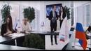 Десятая серия совместного телепроекта ОНФ и НТВ «Протокол 12»