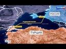 Паника в КИЕВЕ Россия ЗАКРЫВАЕТ транзит газа через Украину СРОЧНО