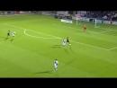 Трофей ФЛ | Бристоль 2-0 Йовил (2 тур)