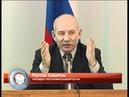 Президент в Архангельском районе