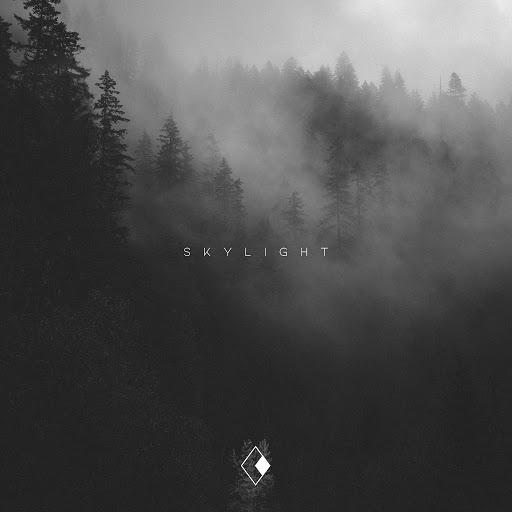 SmokeFishe альбом Skylight