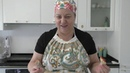 Колбаски с Куриной Грудкой и Говяжьем Рубцом