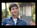 Bollywood actor Vivek Oberoi speaks on his role in the film Saathiya.