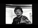 The 13th Floor Elevators You're Gonna Miss Me Live in 1966