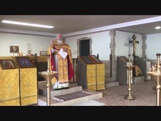О богослужении-4_4-12 прошения Мирной Ектении _11.11.18