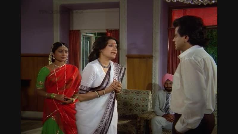 Haqeeqat (1985) - India