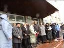 Посвящается ветеранам Ордынского района