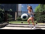 Ed Sheeran - Shape Of You (DJ Boogor Remix)