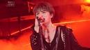 2018.07. 일본 김재중 콘서트 Kim Jae Joong Concert - SIGN ジェジュン