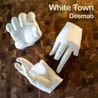 WHITE TOWN альбом Deemab