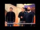 Georgian Voices - ქართული ხმები - გაზაფხული შემოსულა ლენ.