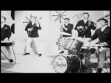 The Dave Clark Five Bits Pieces