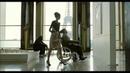 Художественная галерея. «Отрывок из фильма «11 Неприкасаемые»