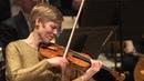 Mendelssohn Concerto for Violin and Piano London Symphony Orchestra Sir John Eliot Gardiner