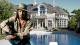 Johnny Depp Lifestyle 2018 Net Worth House Cars Biography