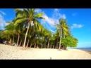1января в раю...Филиппины / 1st January in Heaven..Philippines