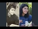 Bigi Jackson Blanket Jackson Michael Jackson Prince Jackson Paris Jackson Fanpage