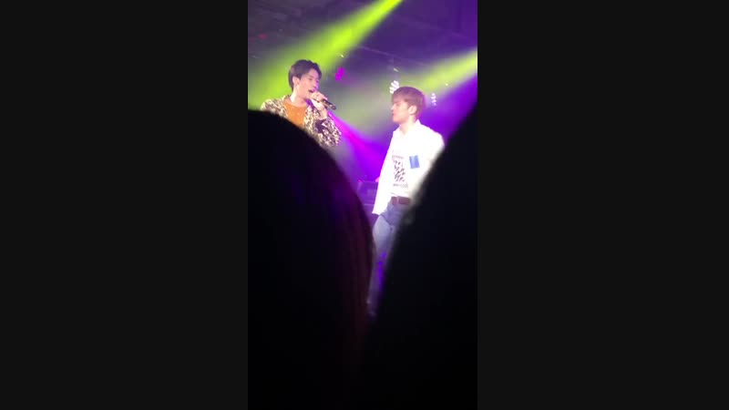 Seung is real