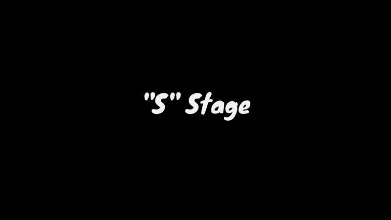 Drift Workshop | S Stage | CCDplanet 2