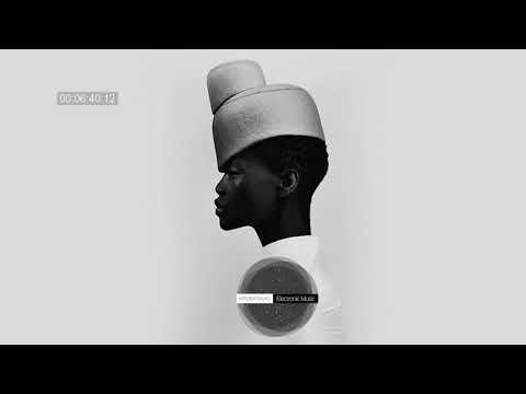Solomun - ARTBAT - Pan Pot - Oliver Koletzki - More Artist • Mind Secrets (DifferentSound Mix)