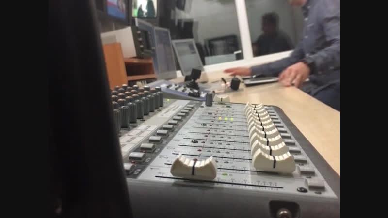 Телеканал «МЭТР» станет первым региональным круглосуточным каналом в Марий Эл