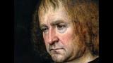 Michel Sittow. Estonian Painter at the Courts of Renaissance Europe.