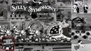 Silly Symphony Compilation - Volume 2 - 1930-1931 (Best quality)