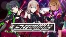 Enza対応ゲーム「アイドルマスター シャイニーカラーズ」ストレイライト