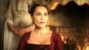 Смотреть онлайн сериал Великолепный век. Империя Кесем 1 сезон 8 серия бесплатно в хорошем качестве