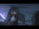 Sword Art Online _AMV_ - Courtesy Call _GGO_ ( 480 X 854 ).mp4