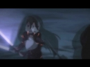 »Sword Art Online _AMV_ - Courtesy Call _GGO_« ( 480 X 854 ).mp4