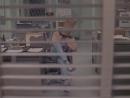 Полиция Майами / Miami Vice 1 сезон. 3 серия
