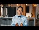 Sharing the Joy of Sushi Grammarly